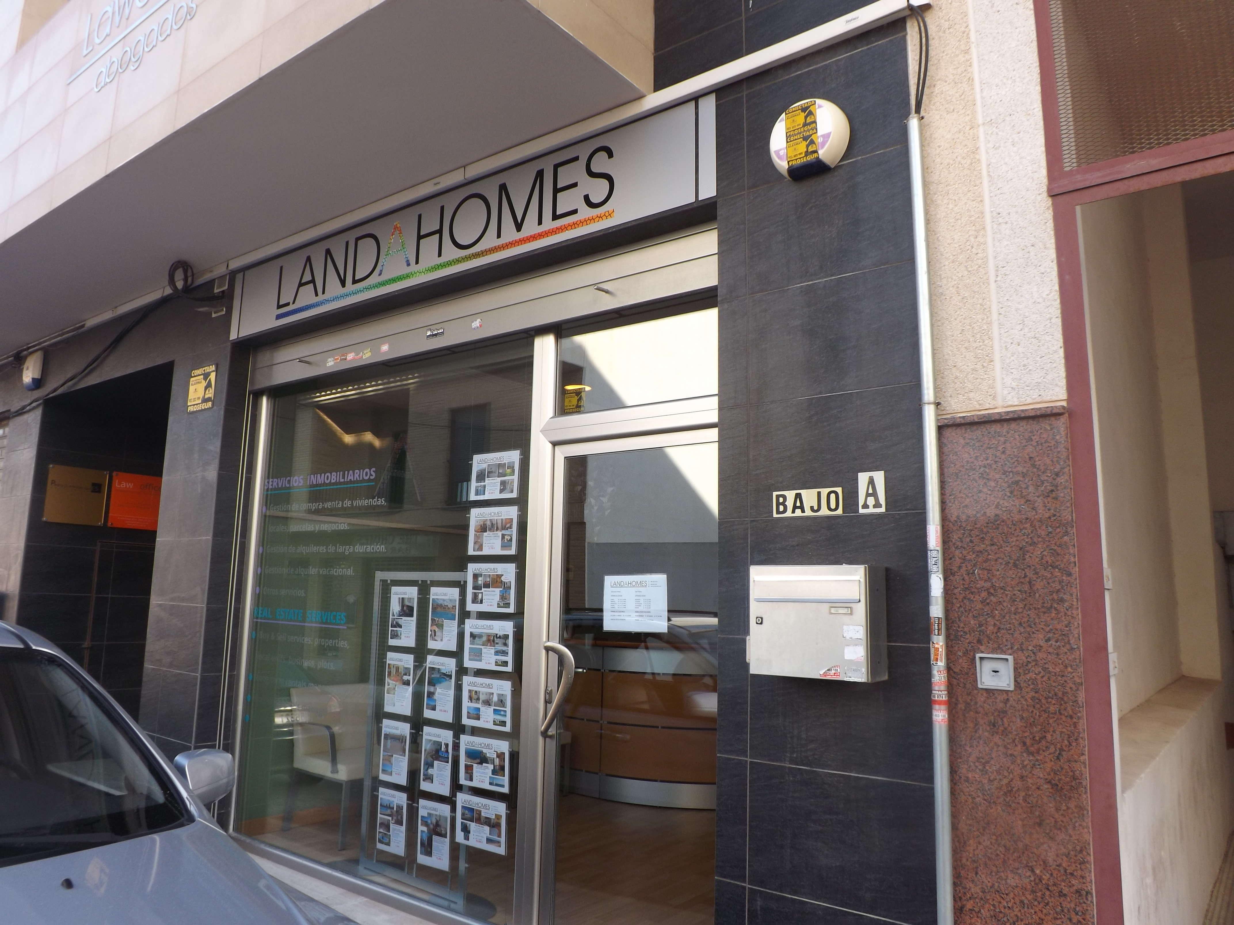 Casas en Orihuela Costa | Properties in Orihuela Costa | Inmobiliaria en San Miguel de Salinas