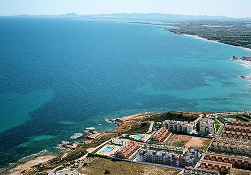 inmobiliaria_orihuela_costa_landahomes_5